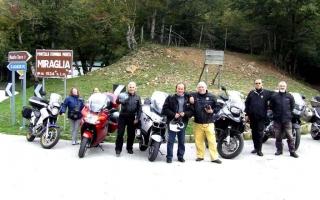 motoexplora-viaggio-in-sicilia-2009-10-02