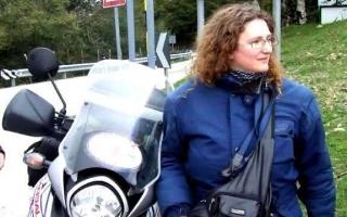 motoexplora-viaggio-in-sicilia-2009-10-03