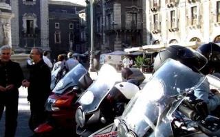 motoexplora-viaggio-in-sicilia-2009-10-08