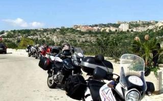 motoexplora-viaggio-in-sicilia-2009-10-09
