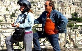 motoexplora-viaggio-in-sicilia-2009-10-10