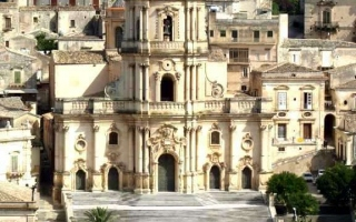 motoexplora-viaggio-in-sicilia-2009-10-11