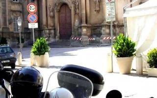 motoexplora-viaggio-in-sicilia-2009-10-12