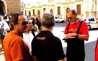 motoexplora-viaggio-in-sicilia-2009-10-13