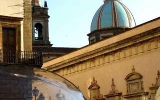 motoexplora-viaggio-in-sicilia-2009-10-15