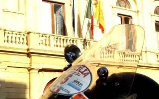 motoexplora-viaggio-in-sicilia-2009-10-16