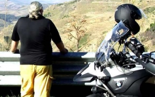 motoexplora-viaggio-in-sicilia-2009-10-17
