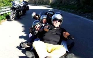 motoexplora-viaggio-in-sicilia-2009-10-18
