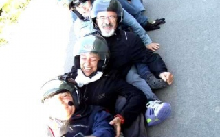 motoexplora-viaggio-in-sicilia-2009-10-19