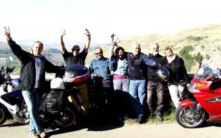 motoexplora-viaggio-in-sicilia-2009-10-20