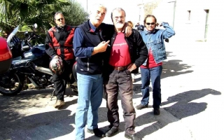motoexplora-viaggio-in-sicilia-2009-10-21
