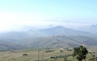 motoexplora-viaggio-in-sicilia-2009-10-22