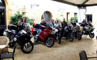 motoexplora-viaggio-in-sicilia-2009-10-23