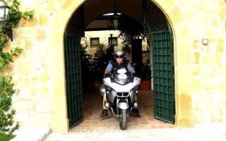 motoexplora-viaggio-in-sicilia-2009-10-24