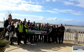 motoexplora-viaggio-in-sicilia-ottobre-2015-02