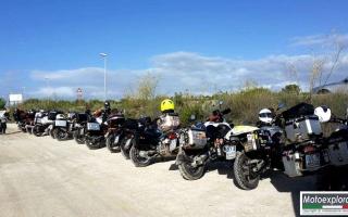 motoexplora-viaggio-in-sicilia-ottobre-2015-03