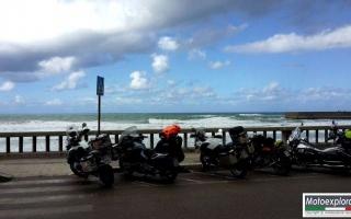 motoexplora-viaggio-in-sicilia-ottobre-2015-04