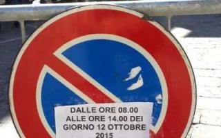 motoexplora-viaggio-in-sicilia-ottobre-2015-06