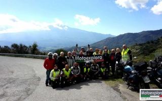 motoexplora-viaggio-in-sicilia-ottobre-2015-07