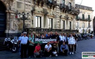 motoexplora-viaggio-in-sicilia-ottobre-2015-11