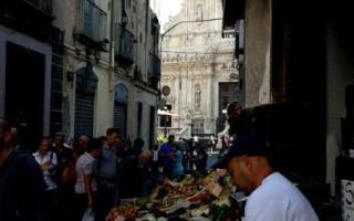 motoexplora-viaggio-in-sicilia-ottobre-2015-12