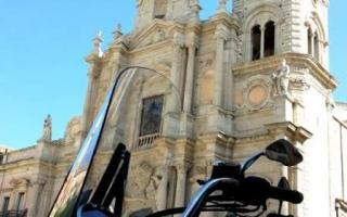 motoexplora-viaggio-in-sicilia-ottobre-2015-13