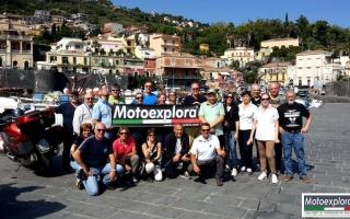 motoexplora-viaggio-in-sicilia-ottobre-2015-14
