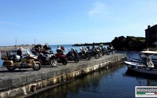 motoexplora-viaggio-in-sicilia-ottobre-2015-15