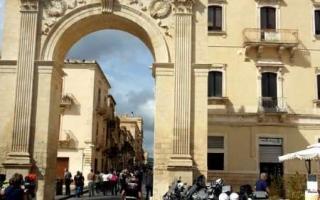 motoexplora-viaggio-in-sicilia-ottobre-2015-17