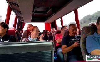 motoexplora-viaggio-in-sicilia-ottobre-2015-22