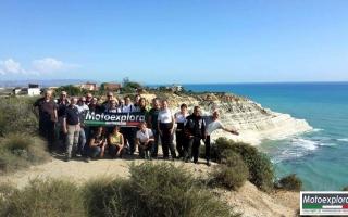 motoexplora-viaggio-in-sicilia-ottobre-2015-23