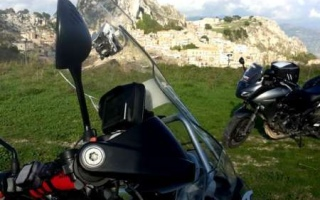motoexplora-viaggio-in-sicilia-ottobre-2015-25