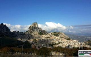 motoexplora-viaggio-in-sicilia-ottobre-2015-26