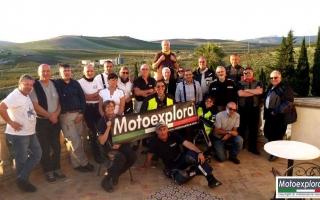 motoexplora-viaggio-in-sicilia-ottobre-2015-27