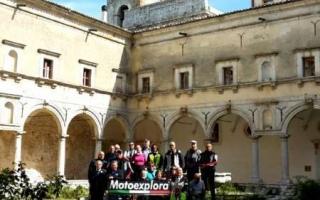 motoexplora-viaggio-in-sicilia-ottobre-2015-29