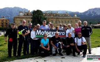 motoexplora-viaggio-in-sicilia-ottobre-2015-30