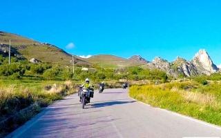 motoexplora-viaggio-in-sicilia-ottobre-2015-31