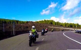 motoexplora-viaggio-in-sicilia-ottobre-2015-32