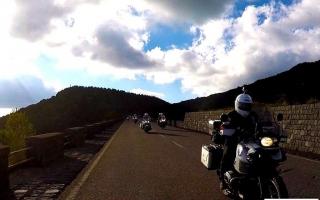 motoexplora-viaggio-in-sicilia-ottobre-2015-33