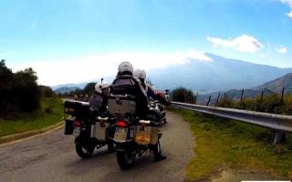 motoexplora-viaggio-in-sicilia-ottobre-2015-34