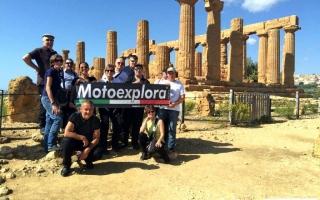motoexplora-viaggio-in-sicilia-ottobre-2015-36