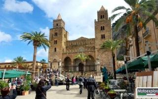 motoexplora-viaggio-in-sicilia-ottobre-2015-38