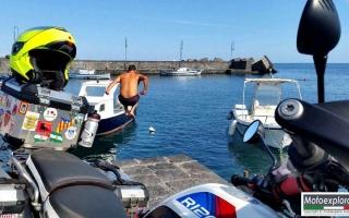 motoexplora-viaggio-in-sicilia-ottobre-2015-44