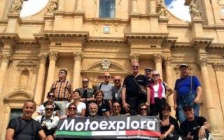 motoexplora-viaggio-in-sicilia-ottobre-2015-45
