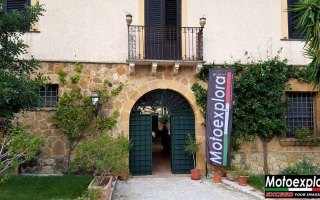 motoexplora-sicilia-2016-10-01