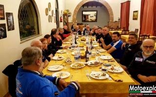 motoexplora-sicilia-2016-10-02