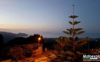 motoexplora-sicilia-2016-10-05