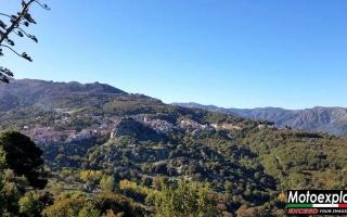 motoexplora-sicilia-2016-10-07