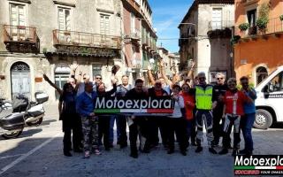 motoexplora-sicilia-2016-10-09
