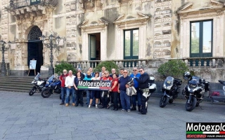 motoexplora-sicilia-2016-10-11